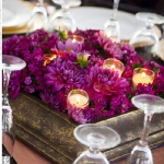 delightful-dahlias-in-table-setting4-4.jpg
