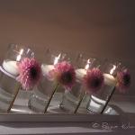 delightful-dahlias-in-table-setting4-5.jpg