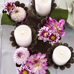 delightful-dahlias-in-table-setting4-6.jpg