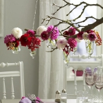 delightful-dahlias-in-table-setting5-3.jpg