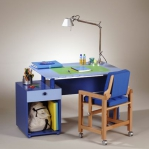 desk-for-kids10.jpg