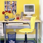 desk-for-kids12.jpg