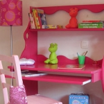 desk-for-kids7.jpg