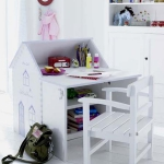 desk-for-kids9.jpg