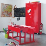 desk-for-kids15.jpg