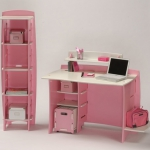 desk-for-kids16.jpg