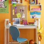 desk-for-kids17.jpg