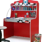 desk-for-kids22.jpg