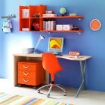 desk-for-teen1.jpg