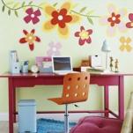 desk-for-teen10.jpg