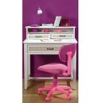 desk-for-teen11.jpg