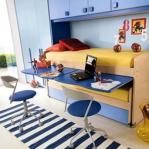 desk-for-teen13.jpg