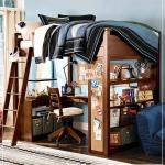 desk-for-teen14.jpg