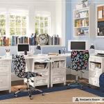 desk-for-teen15.jpg