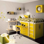 desk-for-teen2.jpg