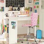 desk-for-teen3.jpg