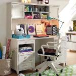 desk-for-teen4.jpg