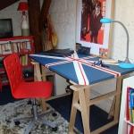 desk-for-teen5.jpg