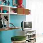 desk-for-teen6.jpg