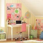 desk-for-teen7.jpg