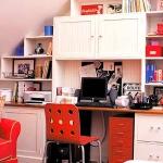 desk-for-teen8.jpg
