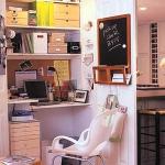 desk-for-teen9.jpg