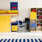 desk-for-teen16.jpg