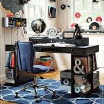 desk-for-teen18.jpg