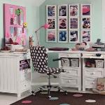 desk-for-teen20.jpg