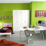 desk-for-teen23.jpg