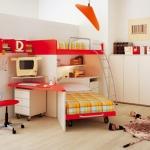 desk-for-teen24.jpg