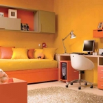 desk-for-teen25.jpg
