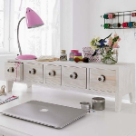 desktop-storage-creative-ideas1-4.jpg