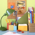 desktop-storage-creative-ideas3-3.jpg