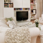 different-shaped-living-room-zones-and-decor2-4.jpg