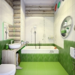 digest-114-kids-bathrooms-design-projects1-1