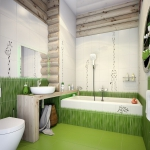 digest-114-kids-bathrooms-design-projects1-2