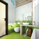 digest-114-kids-bathrooms-design-projects1-4