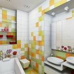 digest-114-kids-bathrooms-design-projects10-1