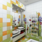 digest-114-kids-bathrooms-design-projects10-2