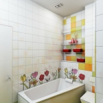 digest-114-kids-bathrooms-design-projects10-3