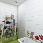 digest-114-kids-bathrooms-design-projects10-4