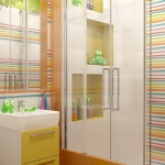 digest-114-kids-bathrooms-design-projects11-1