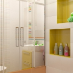 digest-114-kids-bathrooms-design-projects11-2