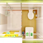 digest-114-kids-bathrooms-design-projects11-3