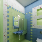 digest-114-kids-bathrooms-design-projects12-1