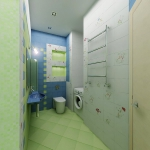 digest-114-kids-bathrooms-design-projects12-2