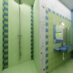 digest-114-kids-bathrooms-design-projects12-3