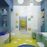 digest-114-kids-bathrooms-design-projects13-1