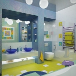 digest-114-kids-bathrooms-design-projects13-2